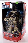 Transformers (2007) Deep Desert Brawl - Image #12 of 113