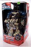 Transformers (2007) Deep Desert Brawl - Image #12 of 113
