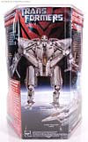 Transformers (2007) Deep Space Starscream - Image #10 of 131