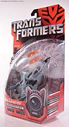 Transformers (2007) Dreadwing - Image #15 of 132