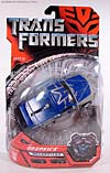 Transformers (2007) Dropkick - Image #1 of 86