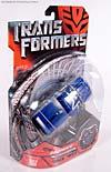 Transformers (2007) Dropkick - Image #4 of 86