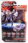Transformers (2007) Dropkick - Image #6 of 86