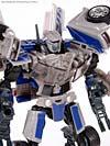 Transformers (2007) Dropkick - Image #35 of 86