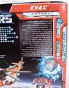 Transformers (2007) Evac - Image #7 of 80