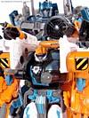 Transformers (2007) Evac - Image #40 of 80
