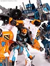 Transformers (2007) Evac - Image #42 of 80