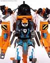 Transformers (2007) Evac - Image #45 of 80