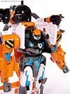 Transformers (2007) Evac - Image #48 of 80