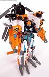 Transformers (2007) Evac - Image #50 of 80