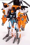 Transformers (2007) Evac - Image #58 of 80