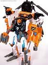 Transformers (2007) Evac - Image #61 of 80