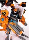 Transformers (2007) Evac - Image #66 of 80