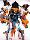 Transformers (2007) Evac - Image #68 of 80