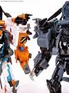 Transformers (2007) Evac - Image #73 of 80