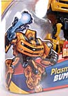 Transformers (2007) Plasma Punch Bumblebee - Image #4 of 72