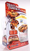 Transformers (2007) Plasma Punch Bumblebee - Image #11 of 72