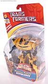 Transformers (2007) Plasma Punch Bumblebee - Image #13 of 72