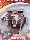 Transformers (2007) Claw Slash Ramjet - Image #2 of 74