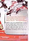 Transformers (2007) Claw Slash Ramjet - Image #9 of 74