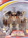 Transformers (2007) Desert Blast Brawl - Image #2 of 81