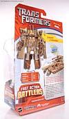 Transformers (2007) Desert Blast Brawl - Image #10 of 81