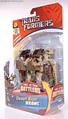 Transformers (2007) Desert Blast Brawl - Image #11 of 81