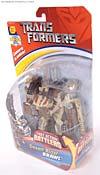 Transformers (2007) Desert Blast Brawl - Image #12 of 81