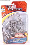 Transformers (2007) Disc Blast Frenzy - Image #1 of 90