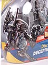 Transformers (2007) Disc Blast Frenzy - Image #4 of 90