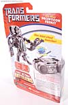Transformers (2007) Disc Blast Frenzy - Image #7 of 90
