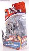 Transformers (2007) Disc Blast Frenzy - Image #12 of 90