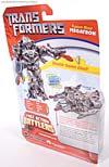 Transformers (2007) Fusion Blast Megatron - Image #4 of 73