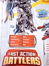 Transformers (2007) Fusion Blast Megatron - Image #6 of 73