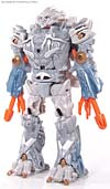 Transformers (2007) Fusion Blast Megatron - Image #40 of 73