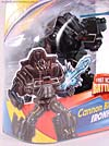 Transformers (2007) Cannon Blast Ironhide - Image #4 of 63