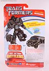 Transformers (2007) Cannon Blast Ironhide - Image #10 of 63