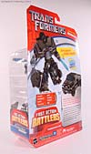 Transformers (2007) Cannon Blast Ironhide - Image #13 of 63