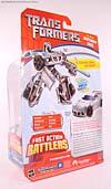 Transformers (2007) Ion Blast Jazz - Image #11 of 69
