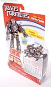 Transformers (2007) Night Attack Megatron - Image #6 of 62