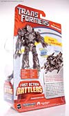 Transformers (2007) Night Attack Megatron - Image #11 of 62