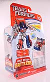Transformers (2007) Power Hook Optimus Prime - Image #10 of 59