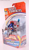 Transformers (2007) Power Hook Optimus Prime - Image #11 of 59