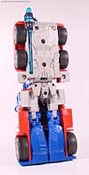 Transformers (2007) Power Hook Optimus Prime - Image #26 of 59