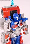 Transformers (2007) Power Hook Optimus Prime - Image #37 of 59
