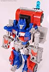 Transformers (2007) Power Hook Optimus Prime - Image #47 of 59