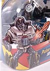 Transformers (2007) Pulse Cannon Ironhide - Image #4 of 61