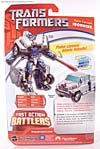 Transformers (2007) Pulse Cannon Ironhide - Image #8 of 61