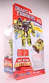Transformers (2007) Axe Attack Ratchet - Image #11 of 70