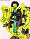 Transformers (2007) Axe Attack Ratchet - Image #44 of 70
